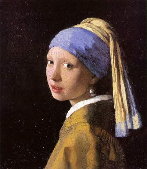 http://www.artportret.ru/renaissance-pic/vermeer1.jpg